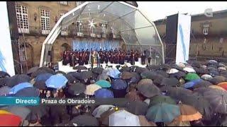 Download TOMA DE POSESIÓN PRESIDENTE XUNTA DE GALICIA, FEIJÓO (12-11-2016) Video