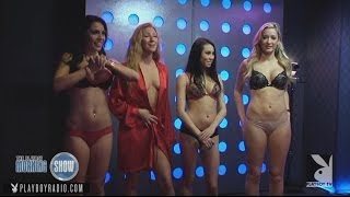 Download Lil Duval | The Playboy Morning Show Video