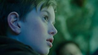 Download VERDWIJNEN - Officiële NL trailer Video