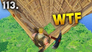 Download Fortnite Daily Best Moments Ep.113 (Fortnite Battle Royale Funny Moments) Video