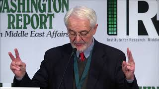 Download Thomas Getman: When and How Did Evangelicals Become Zionists? Video