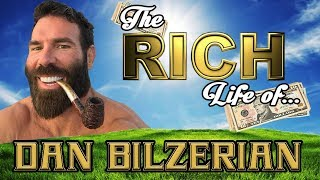 Download DAN BILZERIAN - The RICH Life - Net Worth 2017 FORBES ( Cars, Mansions, Private Jet ) Video
