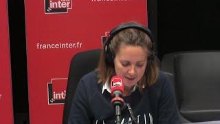 Download Emmanuel Macron s'adressera ce soir à la nation... - Le Journal de 17h17 Video