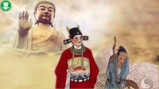 Download ″PHONG THỦY″ Có Thoát Khỏi Luật Nhân Quả, Thay Đổi Được Vận Mệnh Không? Chuyện Nhân Quả Phật Giáo Video