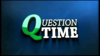 Download Question Time: Herman Mashaba, 27 March 2017 Video