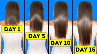 Download 30 TIPS FOR HAIR BEAUTY Video