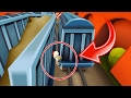 Download Subway Surfers Funniest Glitch Full Gameplay For Children HD! Video
