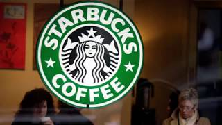 Download Starbucks will close stores for racial-bias training Video