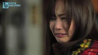 Download ケツメイシ『バラード』PV Video
