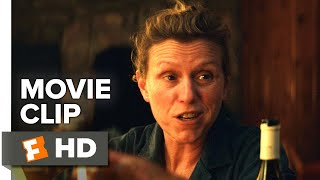Download Three Billboards Outside Ebbing, Missouri Movie Clip - I'm Not Explaining Myself (2017) | Movieclips Video