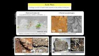 Download Geological field trip to Gale crater, Mars - Marion Nachon (SETI Talks 2016) Video