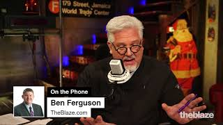 Download Ben Ferguson Explains Why the Dems Need Illegal Immigrants Video