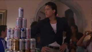 Download 10 Things I Hate About You - Party Scene Video