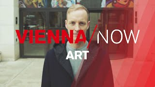Download Art in Vienna | VIENNA/NOW Video