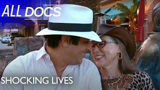 Download Grandmother Lovers Kyle and Octavio: Addicted To Older Women | Relationship Documentary | Reel Truth Video