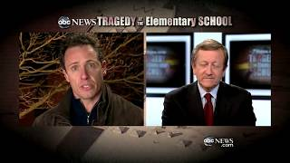 Download Sandy Hook Elementary School Shooting: Why Did Adam Lanza Snap? - ABC News Video