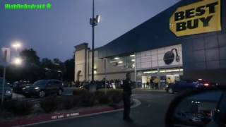 Download Best Buy Black Friday 2016 Madness - Crazy Asian Invasion! Video