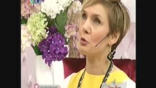 Download Karadeniz TV Bi Kadın Bi Hayat Programı Oya Kalender - 1 Video