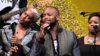 Download John P. Kee At West Angeles COGIC 2014 Part 4 Video