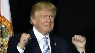 Download Trump: The media's historic failure Video