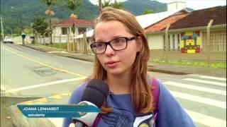 Download Jaraguá do Sul é a cidade mais segura do Brasil Video