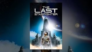 Download The Last Starfighter Video
