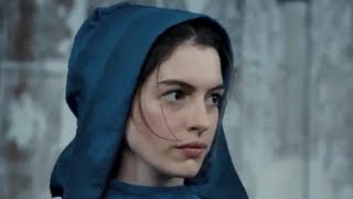 Download Les Miserables - Official Movie Trailer 2012 (HD) Video