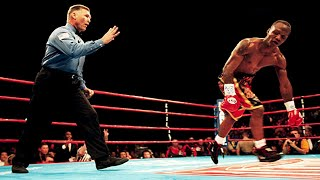 Download Top 10 Delayed Reaction Boxing Knockouts Video