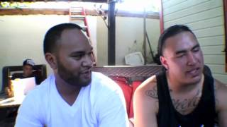 Download Exclusive Interview: Hip Hop Group Cutthroat Mode Clicc Video