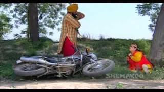 Download Family 424 - Part 6 of 9 - Gurchet Chittarkar - Superhit Punjabi Comedy Movie Video