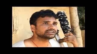 Download sylheti natok kalo chaya কালো ছায়া , কনা মিয়া তেরা মিয়ার নাটক Video
