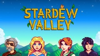 Download Stardew Valley - Xbox One Trailer Video