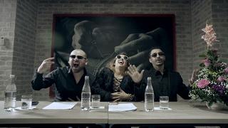 Download Rueda de Prensa Video