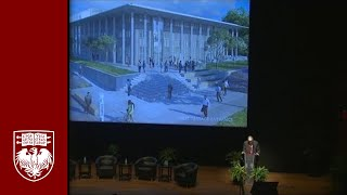 Download Celebrating the Future of Harris: Highlights Video