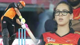 Download yuvaraj singh - an inspirational cricketer video Video