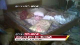 Download Osama Bin Laden's Compound: New Details Revealed Video