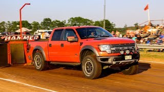 Download Open Street 4x4 Trucks Gladys May 18 2019 Video