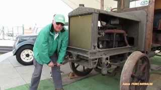 Download Raduno Camion e Autobus d'epoca Video