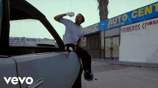 Download ScHoolboy Q - JoHn Muir Video