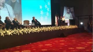 Download Bir Hayata Dokunun - Fındıklı Rotary Kulübü Video
