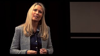 Download What the war on terror has taught me | Dr Edwina Thompson | TEDxClapham Video