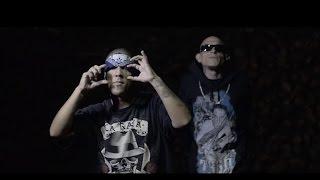 Download Sin Tregua - Remik Gonzalez & Tren Lokote Video