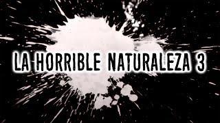 Download La horrible naturaleza 3 Video