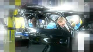 Download Leiharbeiter bei Autofirmen Video
