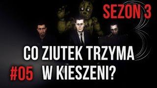 Download (GMOD) Co Ziutek Trzyma W Kieszeni? Sezon 3: Dom Strachów Odc. 5 Video