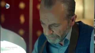 Download Poyraz Karayel- Aşık mısın? Video