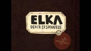 Download eLKa : Jednou za deset feat. Riwa, Kysla,Rest Video