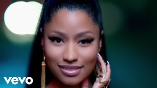 Download Nicki Minaj - The Night Is Still Young Video