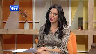 Download Savjeti Ljekara - Anka Popović BOJE JUTRA Video