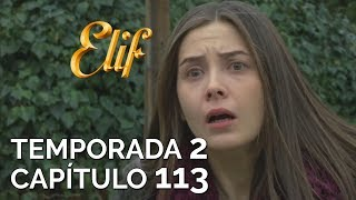 Download Elif Capítulo 296 | Temporada 2 Capítulo 113 Video